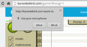 chrome_allow_use_microphone